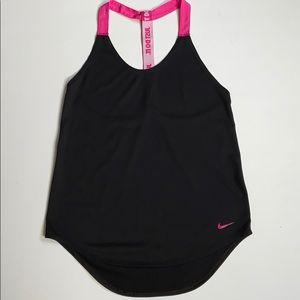 Like new Nike tank
